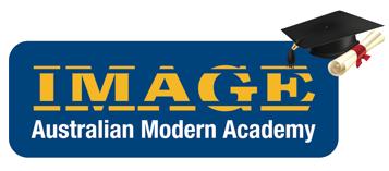 IAMA Image Australian Modern Academy